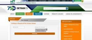 licenciamento-2015-pr-1