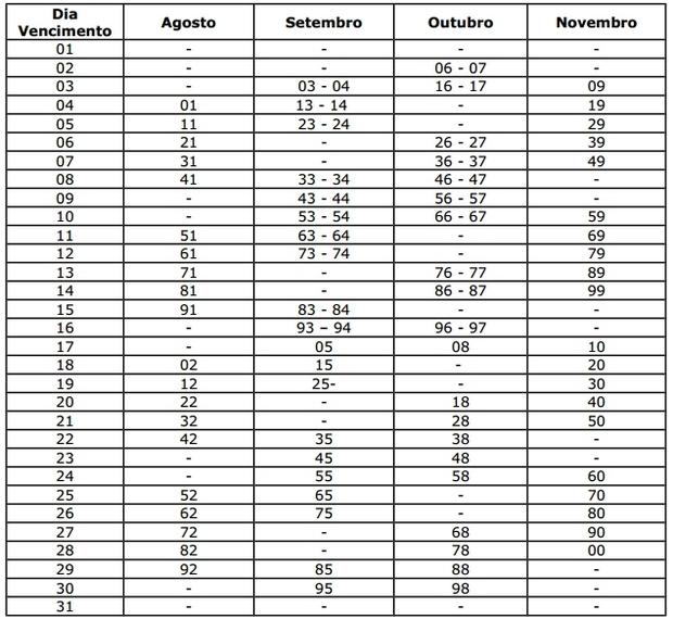 licenciamento-2015-pr-2 (1)