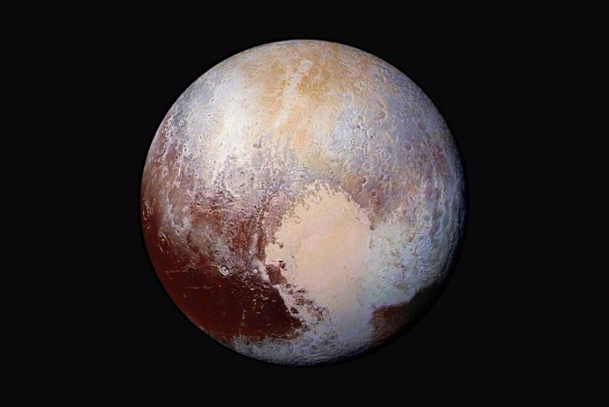 885x592-nh-pluto-in-false-color0-20150725090426