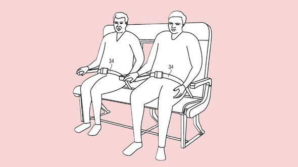 size_590_16_9_patente_da_airbus