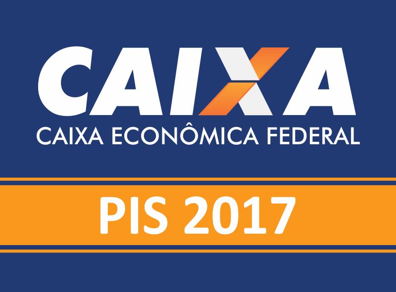 Consultar pis pasep - Pispasep como receber - descubra no informacaobrasil.com.br