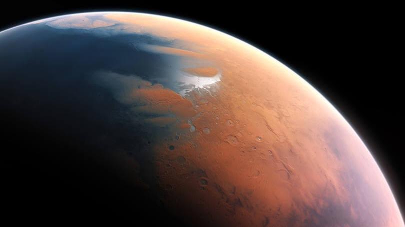 size_810_16_9_agua_em_marte_planeta