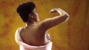 SPL - cancer mama - informacaobrasil.com.br