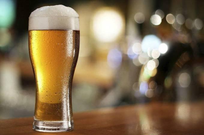 Cerveja estudo sabores - informacaobrasil.com.br