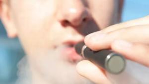 cigarro jovens estudo - informacaobrasil.com