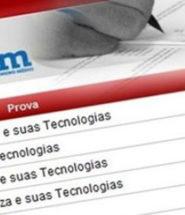 Nota enem 2016 - prouni 2016 resultado - informacaobrasil.com.br