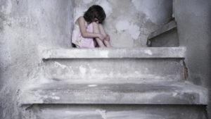 Pobreza afeta a saude mental de criancas - informacaobrasil.com.br