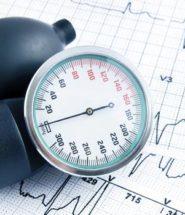 pressão alta hipertensão - informacaobrasil.com.br