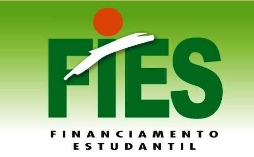 Fies inscrição e resultados - informacaobrasil.com.br
