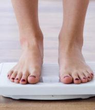 peso da mulher na gravidez tirandoduvidas.com