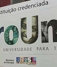 aberta Vagas remanescente proUni 2017 - informacaobrasil.com.br