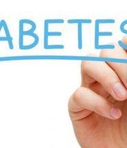 Aumento de diabete em crianças descubra como previnir - informacaobrasil.com.br