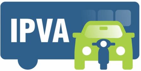 Como consultar e pagar o IPVA 2017?