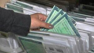 Licenciamento detran 2017 - Como consultar e pagar
