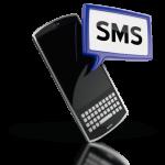 Receber movimentação FGTS Por SMS