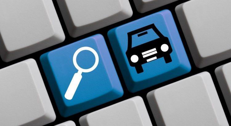 Detran Licenciamento 2018 - Consultar extrato e ver extrato