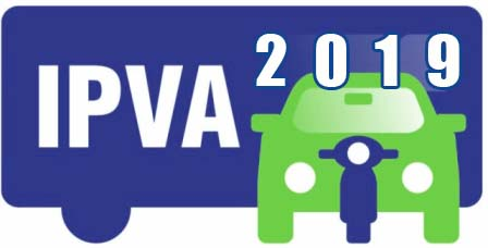 Consultar IPVA 2019 - Veja o ipva 2019 de todos os estados