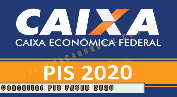 Pis Pasep 2020